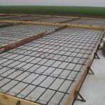 algoma formed panels